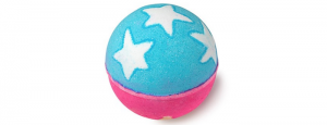 lush mothers day bath bomb
