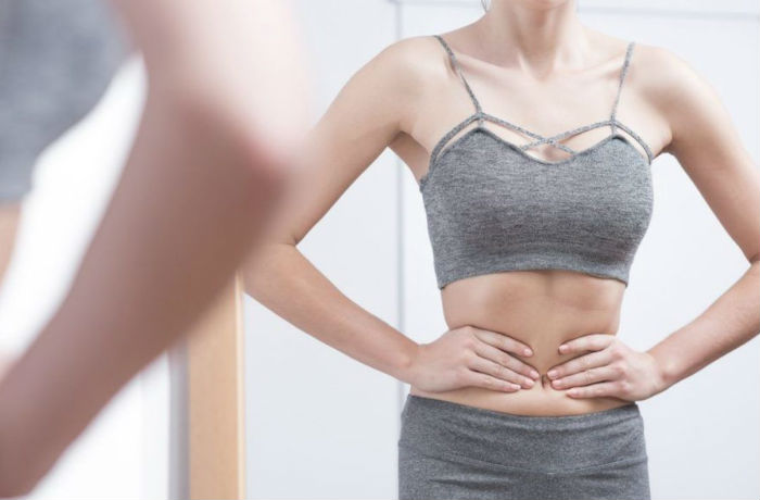 Loose Skin After Liposuction What You Need To Know