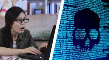 online hack