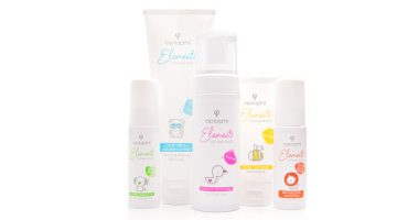 Optiphi Elements Baby & Kids