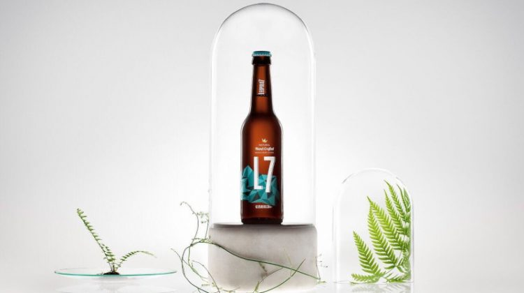 Leopold7 Craft Beer