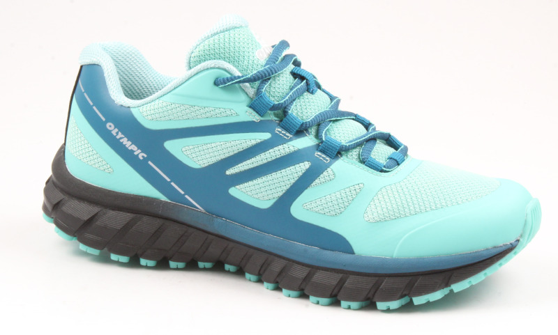 Olympic Stride Womens
