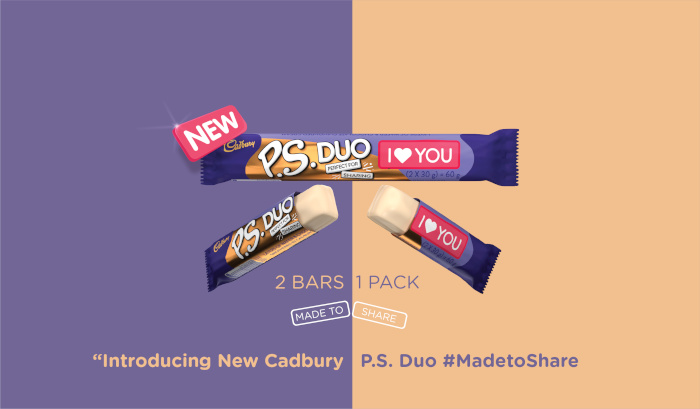 PS Duo
