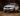 Ford Everest Sport 2021